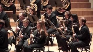 Baixar Julio Iglesias en Concierto. Palau de la Música de Valencia. A.M. Mahoreña. Mahora (ab)