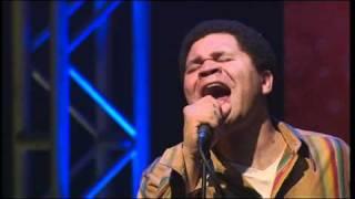 """Derek Trucks Band - """"All I Do"""""""