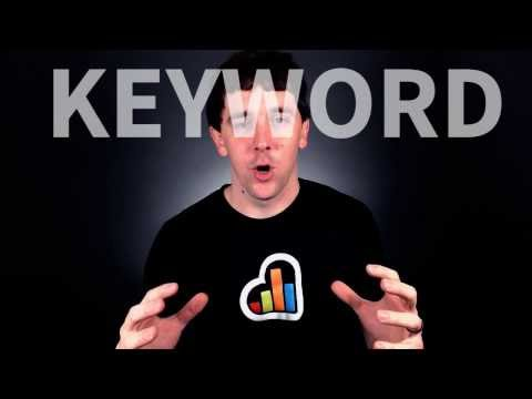 Keyword Not Provided in Google Analytics - Part 2: Landing Page Report & Geo Summary Report
