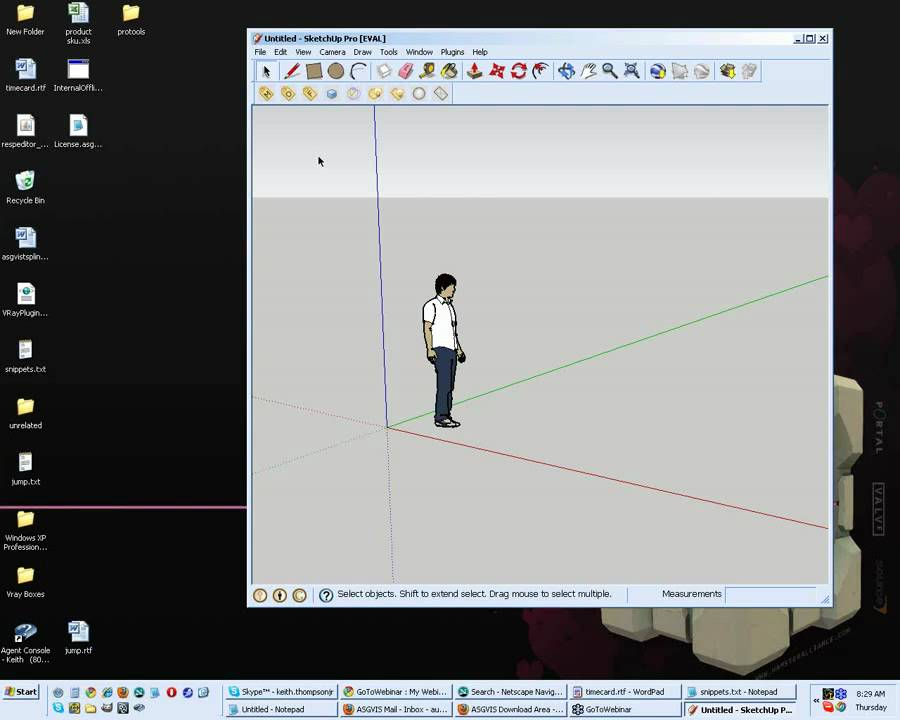 v-ray for sketchup crack serial