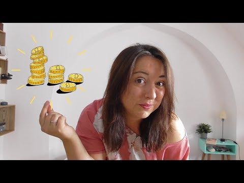 So viel habe ich im Juni für Bücher ausgegeben| NEUZUGÄNGE JUNI | Alice imBücherland