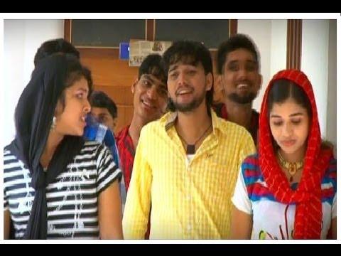 എന്നെ കൊതിപ്പിച്ചു EnneKothipich | Thanseer koothuparamba | New Malayalam Mappila album Super Hit