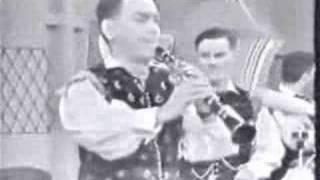 Slavko Avsenik Herbstwalzer