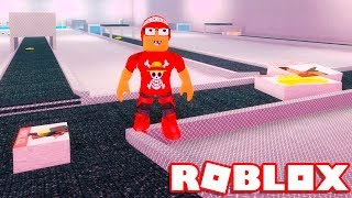 Roblox - ¡CONSTRUYENDO UNA FACTORIA DE JUGUETE!! -Roblox Toy Tycoon 🎮