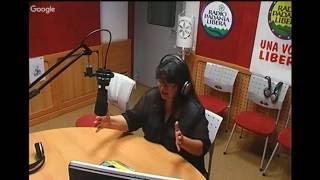maramao - 27/08/2016 - Ilaria Maria Preti