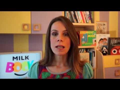 Generazione Lettori: Trasmetti l'amore per i libri al tuo bambino