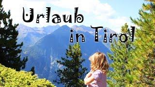 Unser Urlaub im Ötztal | Tirol mit Kindern | Urlaubsvlog | FMA | MamaKreativ(Ein kleines Video von unserem Urlaub:) Beschreibung hier: https://mamakreativ.com/2016/08/18/oetztal-mit-kindern-kids-park-und-widiversum/ Mein Blog: ..., 2016-08-19T17:19:42.000Z)
