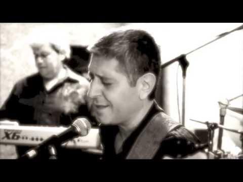 ТИГРАН ЖАМКОЧЯН ВСЕ ПЕСНИ СКАЧАТЬ БЕСПЛАТНО