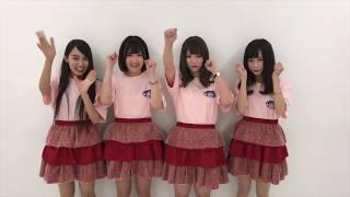 新人公演案内ページ https://www.dolly-kiss.com/2017summer ドリキスオ...