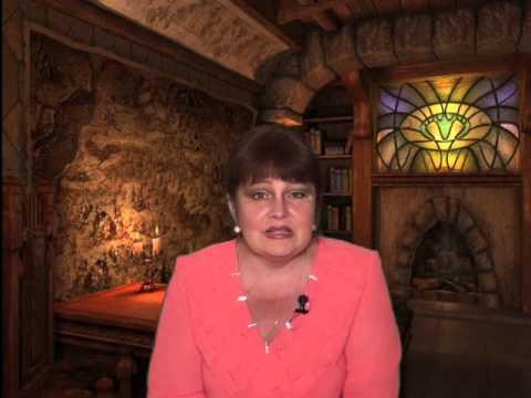 Наказание за приворот Школа ПСИ 26 - YouTube