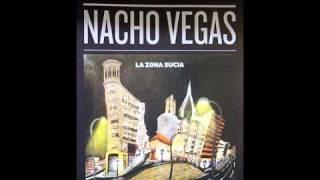 """Nacho Vegas """"La Gran Broma Final"""" (La Zona Sucia) Version CD"""