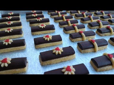 700+ Gambar Coklat Collata  Paling Keren