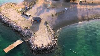 Punat otok Krk