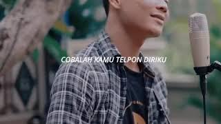 Sayang Apa Kabar Denganmu - OST mermaid in love Story WA