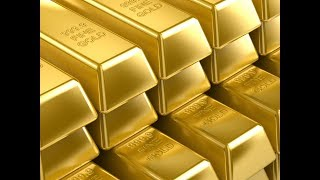 استقرار أسعار الذهب بعد احتفالات عيد الميلاد المجيد.. فيديو وصور