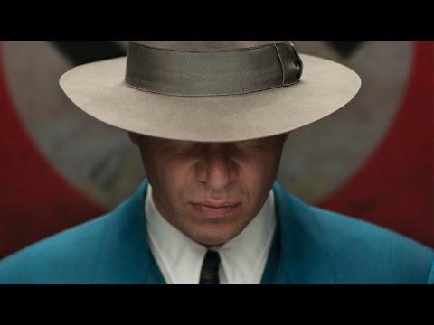 Trailer do filme Riphagen