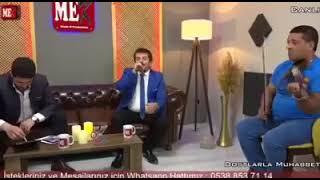 Kaptaş 2021 (Mehmet Korkmaz)