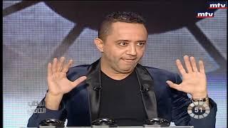 هذا ما قاله علي الديك عن شقيقه حسين...وهؤلاء نجوم كبار