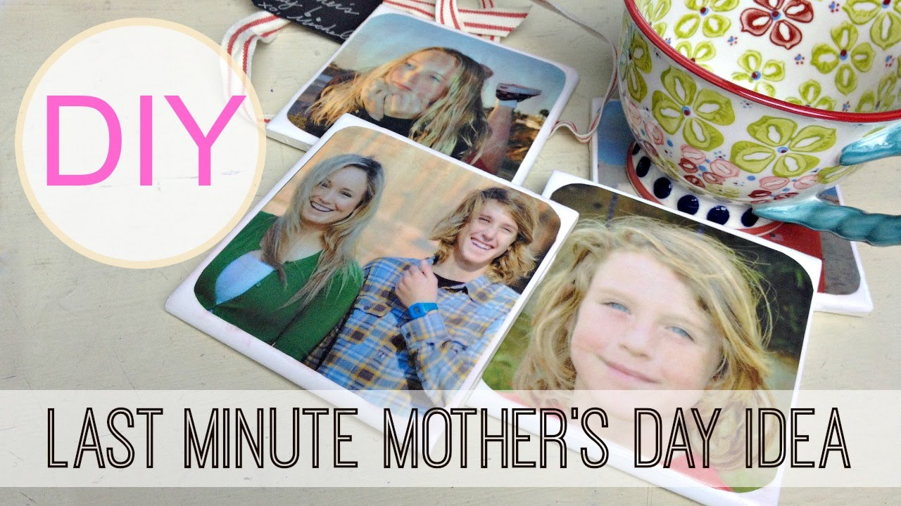 How To Transfer A Photo To Tiles Photo Coasters By Michele - Custom ceramic tiles maker