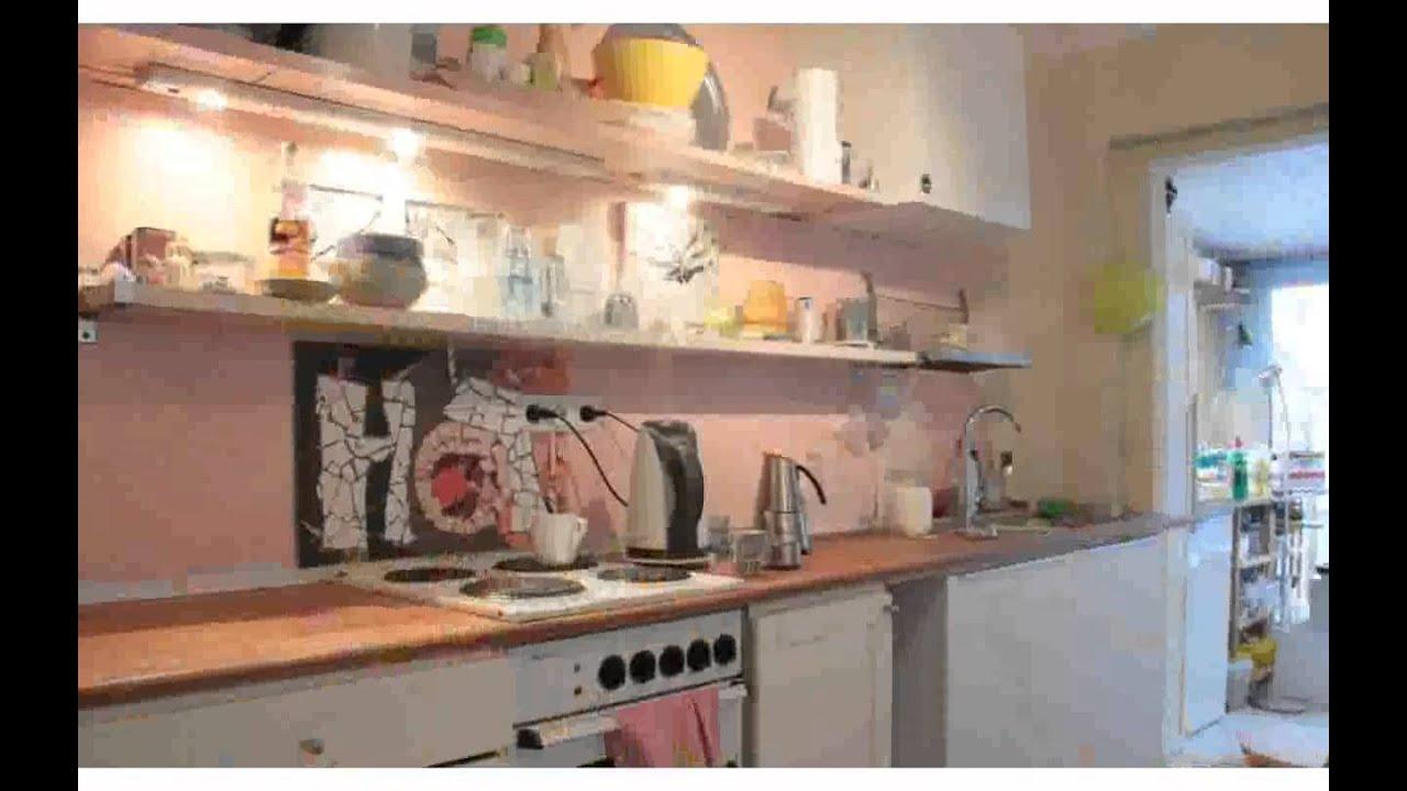 Küche Einzeln Zusammenstellen Küche Luna Moebel88 Ebay