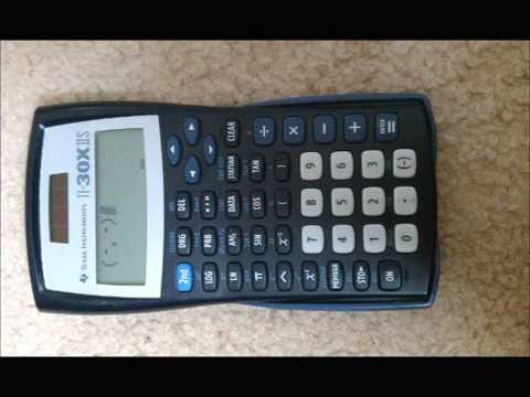 Amazing Moving Smiley Face on Calculator! (Tutorial)
