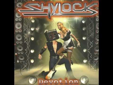 Shylock   The Rain