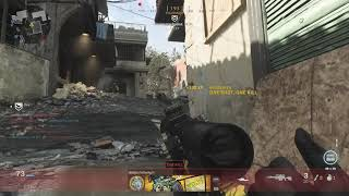 first clip on new battle pass map
