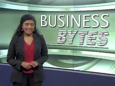 ABN Business Bytes - 8 April