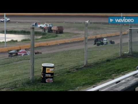 5.27.17 Cedar Lake Speedway MWM feature