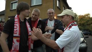 Repeat youtube video RevierSport Regionalliga Spezial: Folge 1