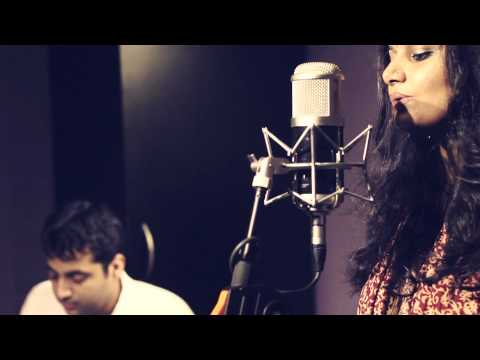 Shankar Ehsaan Loy Mash Up - Hindi - Prithvi, Vandana & Tapass