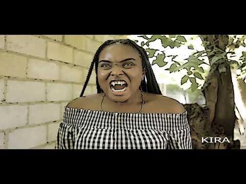 Download Film Vampire en Haiti