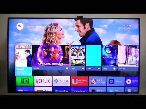 How to install Amazon Prime App onto Android Boxes.