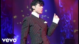 Prince - Pop Life (Live At The Aladdin, Las Vegas, 12/15/2002)