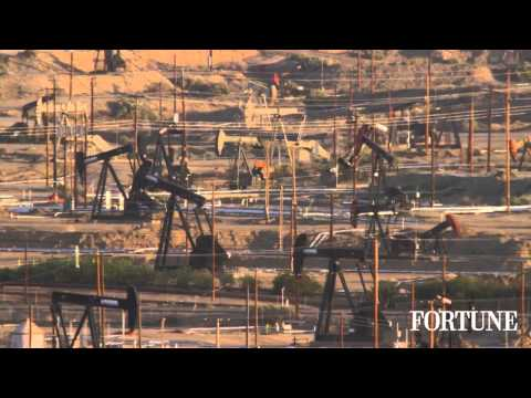 Are low oil prices good or bad for the economy? | Fortune