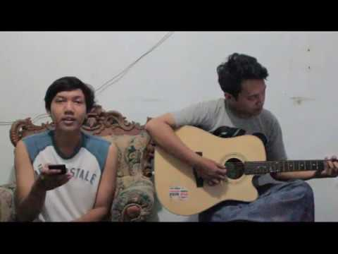 Angels Tale (Cover) - Hyde Roentgen