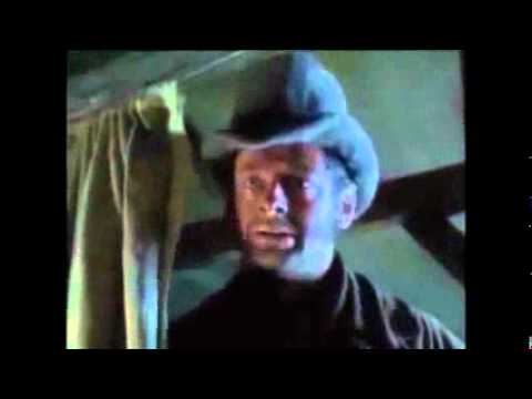 Oliver Twist  Nancys Death
