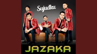 Jazaka - Sujudku