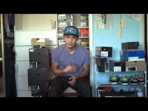 Chris Logic -- Cricketz