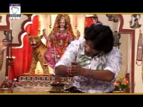 Badiya Bapji Re - Rasiya Re - Gujarati Garba Songs