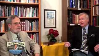 Former Roman Catholic Priest For 22 Years Exposes Catholicism & The Power The Vatican & Pope Have.