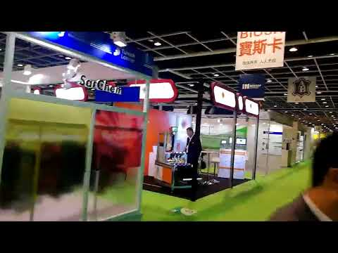 Exhibition Booth Contractor Hong Kong : Stand hk booth hk exhibition building hk banner stand hk stand