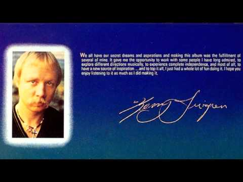 Ronnie James Dio about Livgren vs Kerry Livgren about Dio