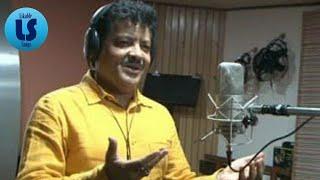 Jaanam Dekh lo Mit Gai Dooriya Main Yahaan Hoon - by  Udit Narayan -  Movie, Veer-Zaara.