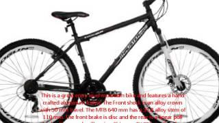 Top 10 Best Bikes Under $1000