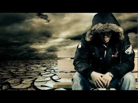 RAMiZ - HATALARIM *Yeni Klip 2012 - HD