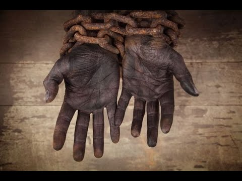 """Yahusha's Call ~ YAH TO OUR OPPRESSORS: """"YOU HAVE A WHOLE LOT OF DYING TO DO"""""""
