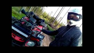 Video stels ATV 300 или самый дешевый квадрат 4х4 download MP3, 3GP, MP4, WEBM, AVI, FLV Oktober 2018