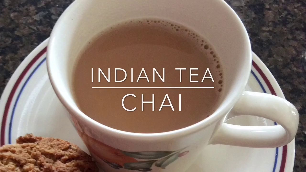 How To Make Indian Tea In The Microwave Easy Quick Method