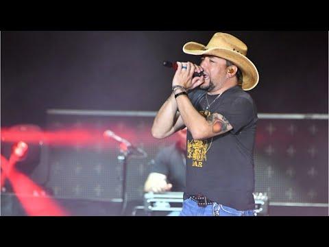 Tiroteo En Las Vegas Deja El Mundo De Música Country En 'Shock'